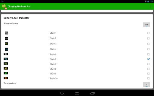 玩工具App|充電アラームプロ免費|APP試玩