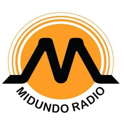 Midundo Radio
