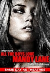 All the Boys Love Mandy Lane