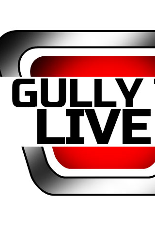 GULLY TV