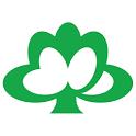 Sparbanken Öresund icon