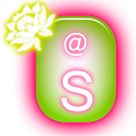 KB SKIN - Blossom icon