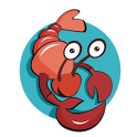 Daily Horoscope - Cancer icon