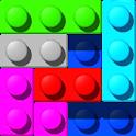 Sblocca Lego icon