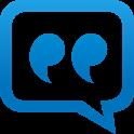 ShoutMe - Free Messenger icon