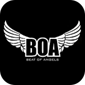 BOA Club Bucharest