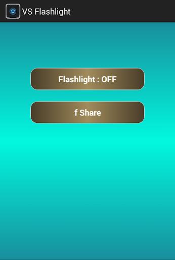 VS Flashlight