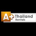 A Plus Pattaya Property Rent icon