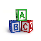 ABC Coloring Study