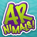 ARnimals
