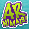 ARnimals icon