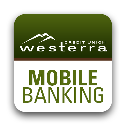 Westerra Credit Union Mobile