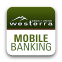 Westerra Credit Union Mobile icon