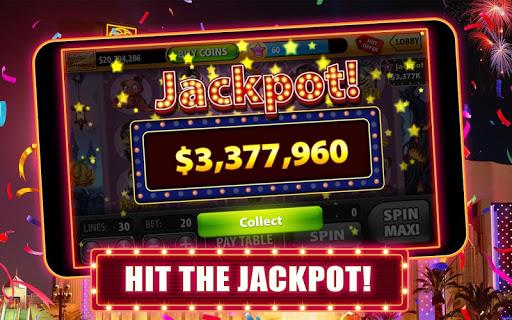 winner casino download