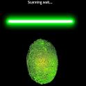 Mood Scanner Pro