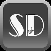 SD Online 2.0
