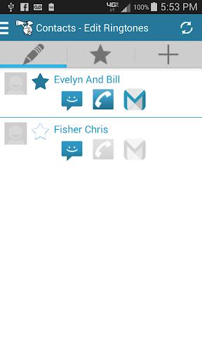 玩生產應用App|Ringtone & Alert Manager免費|APP試玩