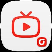 올레 tv 모바일 for tablet