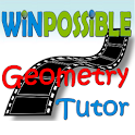 Video- Complete Geometry Tutor