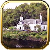 Free Puzzle Games Crinan Canal