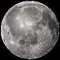 Elevation Moon icon