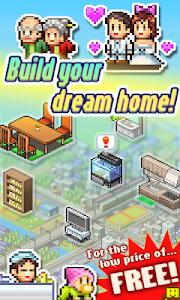 Dream House Days v1.2.9