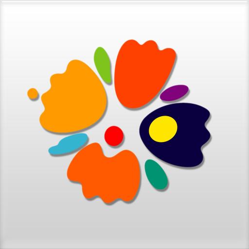 青少年活动中心 教育 App LOGO-APP試玩