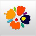 青少年活动中心 icon