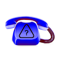 Call Duration icon