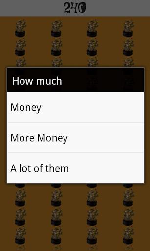 Money Maker Free