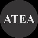 ATEA icon