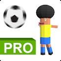 KICKER BOY Pro icon
