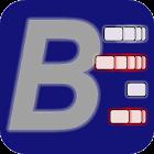 Free BriAn Bridge Client icon