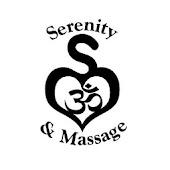 Serenity and Massage
