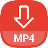 HD MP4 Video Downloader