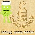 ilahi Radyosu -  islami Radyo