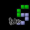 Reverstris Lite logo