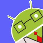 Psyapp [beta]