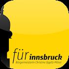 Bürgerbewegung Für Innsbruck icon
