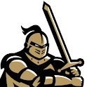 UCF Knights Student Life logo