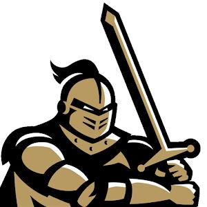ucf knights baseball logo - photo #3