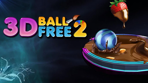 Balance Ball 2 - Android Apps on Google Play