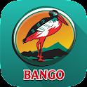 Bango | Warisan Kuliner icon