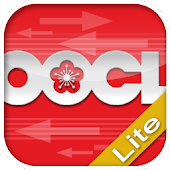 OOCL Lite
