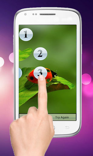 玩工具App|隱藏的屏幕鎖免費|APP試玩