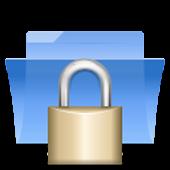 Safe Notes Pro