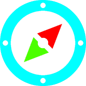 Camera Compass Pro Free