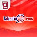 Liberia news | Africa icon