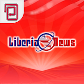 Liberia news | Africa