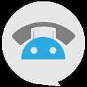 Callmeback - โทรกลับหน่อย icon